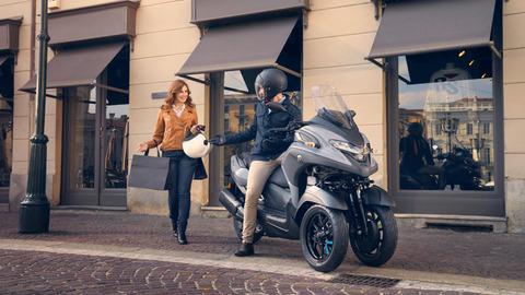 2020-Yamaha-MW300-EU-Icon_Grey-Static-001-03