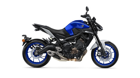 2020-Yamaha-MT09-EU-Icon_Blue-Studio-002-03