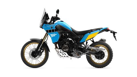 2020-Yamaha-XTZ700SP-EU-Sky_Blue-360-Degrees-023-03