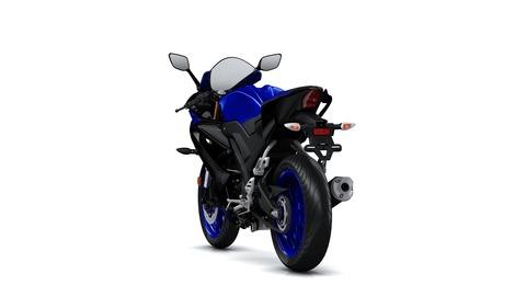2019-Yamaha-YZF-R125-EU-Yamaha_Blue-360-Degrees-015