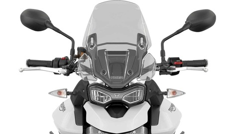 Tiger-900-MY20-ergonomics-1410x793