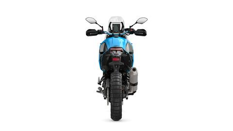 2020-Yamaha-XTZ700SP-EU-Sky_Blue-360-Degrees-014-03