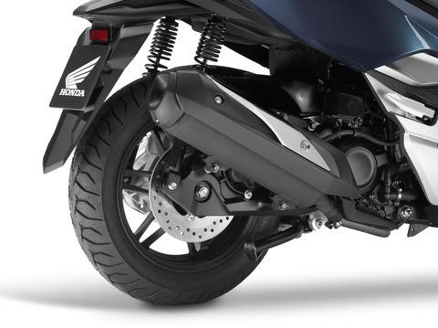 127241_Honda-Forza-300