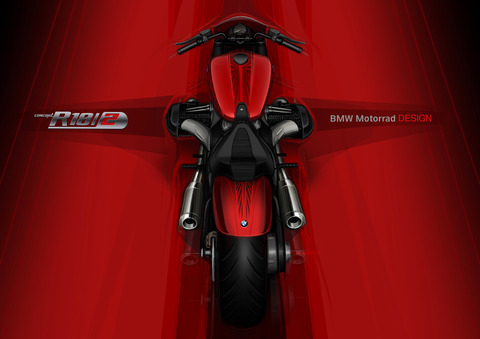 P90375103_highRes_bmw-motorrad-concept