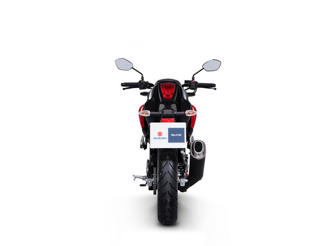 gsx-s125_red_rear