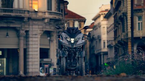 2020-Yamaha-MW300-EU-Icon_Grey-Static-008-03