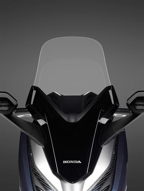 127256_Honda-Forza-300