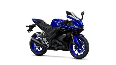 2019-Yamaha-YZF-R125-EU-Yamaha_Blue-Studio-001-03