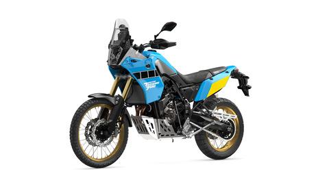 2020-Yamaha-XTZ700SP-EU-Sky_Blue-360-Degrees-027-03