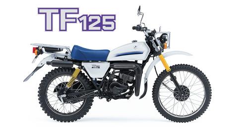TF-125-HERO