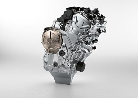 P90327355_highRes_bmw-s-1000-rr-engine
