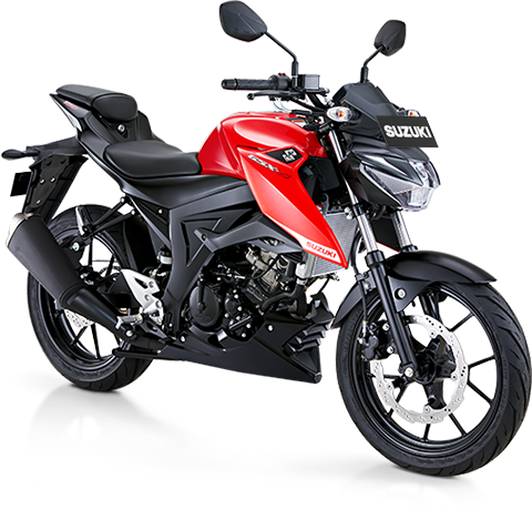 gsxs-red1