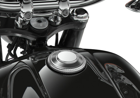 P90386704_highRes_the-bmw-r-18-04-2020