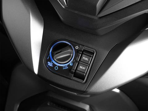 127259_Honda-Forza-300