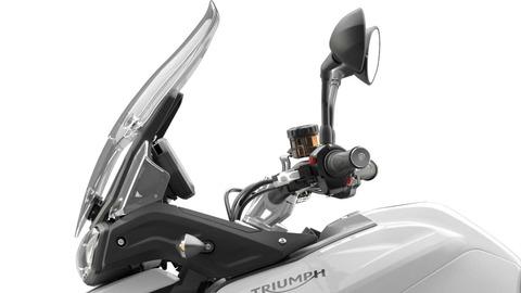 Tiger-900-MY20-slip-assist-1410x793