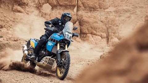 2020-Yamaha-XTZ700SP-EU-Sky_Blue-Action-006-03