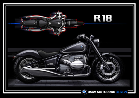 P90386682_highRes_the-bmw-r-18-04-2020