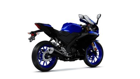 2019-Yamaha-YZF-R125-EU-Yamaha_Blue-360-Degrees-008
