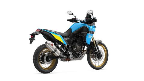 2020-Yamaha-XTZ700SP-EU-Sky_Blue-360-Degrees-009-03