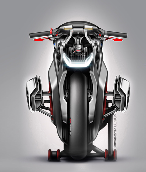 P90354744_highRes_bmw-motorrad-vision-
