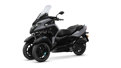 2020-Yamaha-MW300-EU-Icon_Grey-360-Degrees-026-03