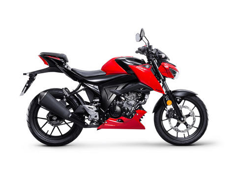 gsx-s125_red_side_facing_right