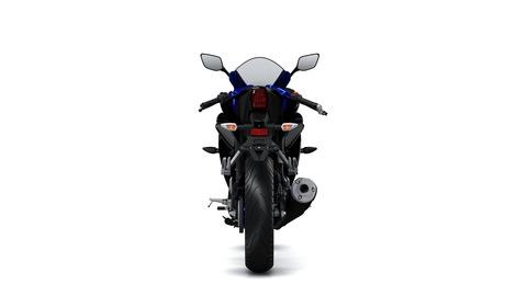 2019-Yamaha-YZF-R125-EU-Yamaha_Blue-360-Degrees-013