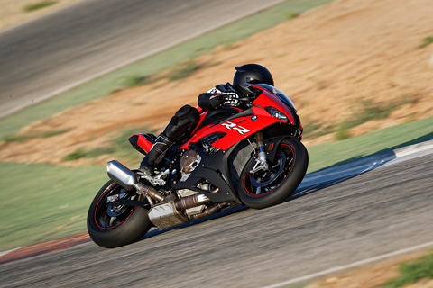 P90327342_highRes_the-new-bmw-s-1000-r