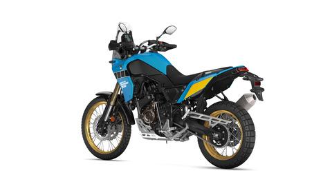 2020-Yamaha-XTZ700SP-EU-Sky_Blue-Studio-003-03