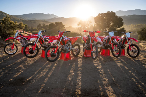 CRF-Performance-Family-source