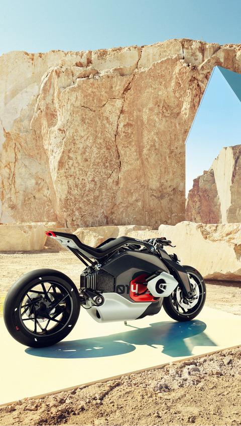 P90354721_highRes_bmw-motorrad-vision-