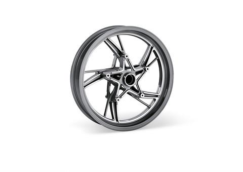 P90322028_highRes_bmw-motorrad-spezial