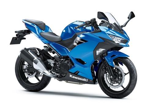 All-New-Kawasaki-Ninja-250-FI-Versi-2018-Warna-biru-2-p7