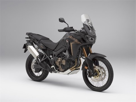 118502_2018_Africa_Twin
