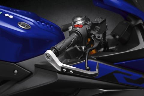 2019-Yamaha-YZF-R125-EU-Yamaha_Blue-Detail-012