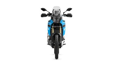 2020-Yamaha-XTZ700SP-EU-Sky_Blue-360-Degrees-032-03