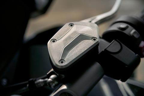 P90322021_highRes_bmw-motorrad-spezial