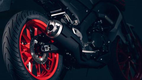 2020-Yamaha-MT125-EU-Detail-007-03