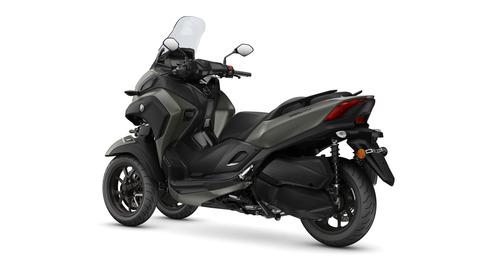 2020-Yamaha-MW300-EU-Tech_Kamo-Studio-005-03