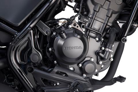 20-Honda-Rebel-300_engine-source