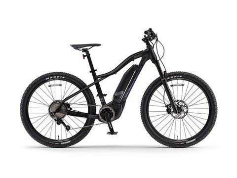 index_bike (1)