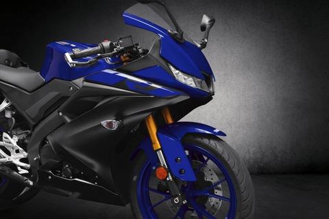 2019-Yamaha-YZF-R125-EU-Yamaha_Blue-Detail-003