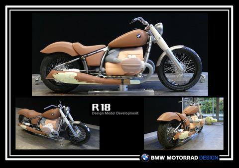 P90386689_highRes_the-bmw-r-18-design-
