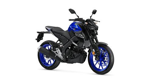 2020-Yamaha-MT125-EU-Icon_Blue-Studio-001-03