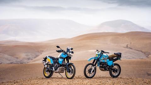 2020-Yamaha-XTZ700SP-EU-Sky_Blue-Action-015-03