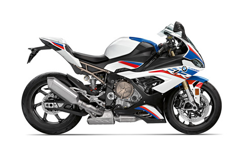 P90327367_highRes_bmw-s-1000-rr-with-m