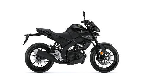 2020-Yamaha-MT125-EU-Tech_Black-Studio-002-03
