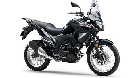 versysx300-black-01