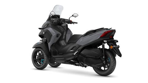 2020-Yamaha-MW300-EU-Icon_Grey-Studio-005-03