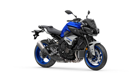 2020-Yamaha-MT10-EU-Icon_Blue-Studio-001-03